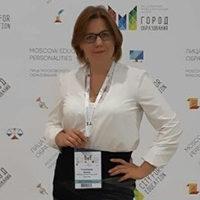 Tolubaeva-Irina-Vasilevna