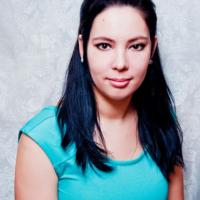 Баскакова